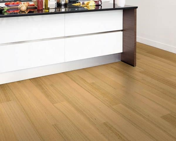 Product Engineered Timber Readyflor