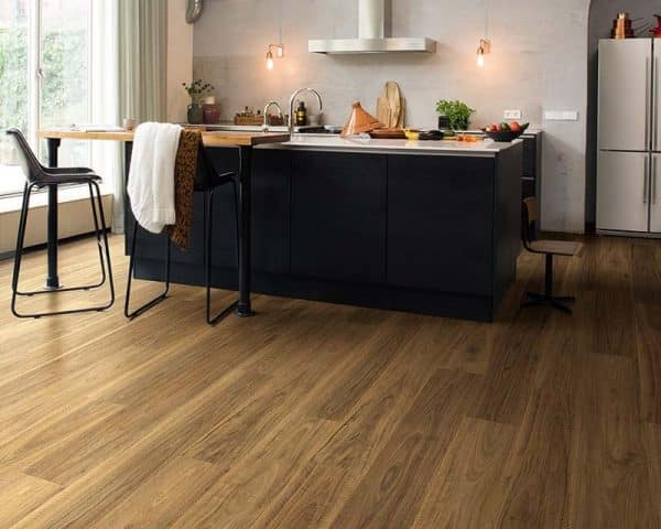 Product Laminate Quick Step Impressive
