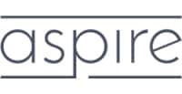 Supplier Slider Logo Aspire