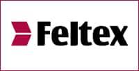 Supplier Slider Logo Feltex