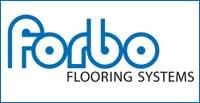 Supplier Slider Logo Forbo