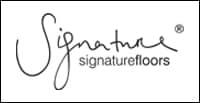 Supplier Slider Logo Signature
