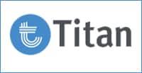 Supplier Slider Logo Titan