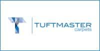 Supplier Slider Logo Tuftmaster