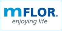 Supplier Slider Logo Mflor