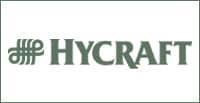 Suppliers Slider Logo Hycraft