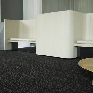 Carpet Tiles Pic 02