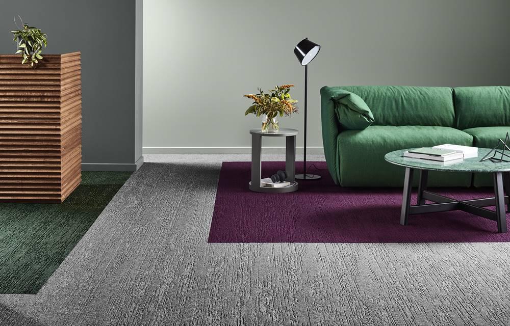 Commercial Carpets Pic 01