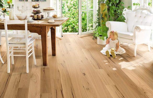 Engineered Timber Gallery 05