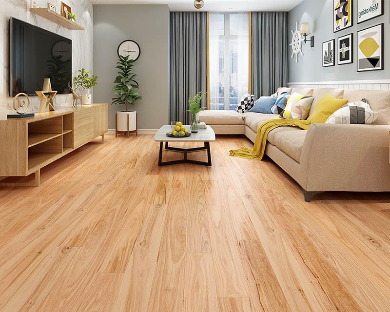 Engineered Timber Gallery 09