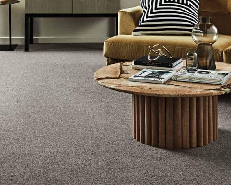 03 Feltex Carpet Collection
