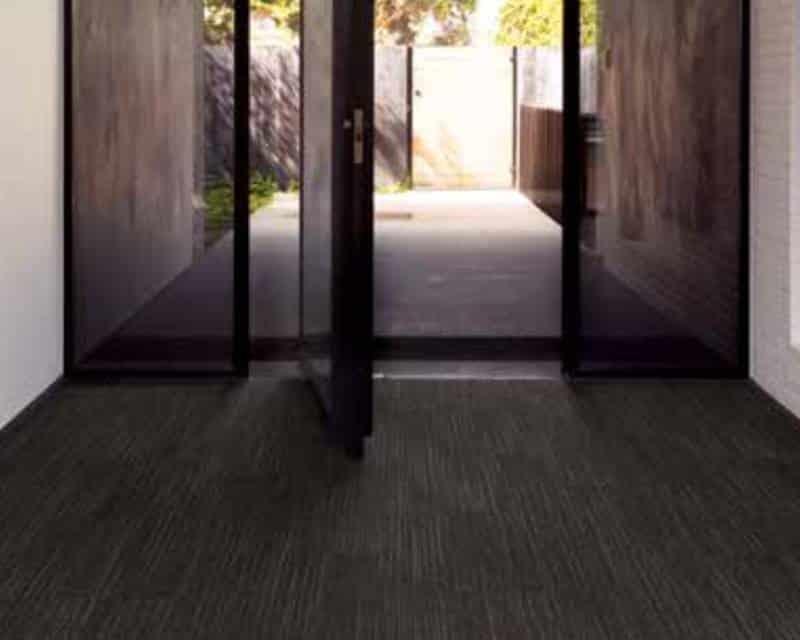 10 Rhythm Carpet Tiles