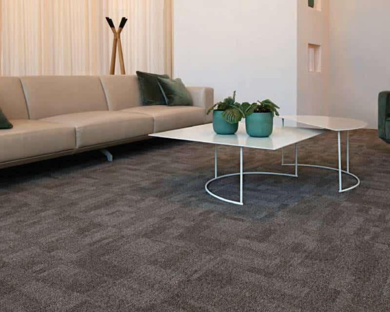 13 Code Carpet Tiles