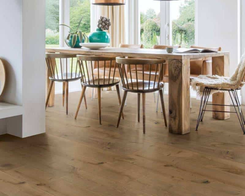 33 Quick Step Timber Collection