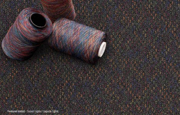 Broadloom Woven Product 01