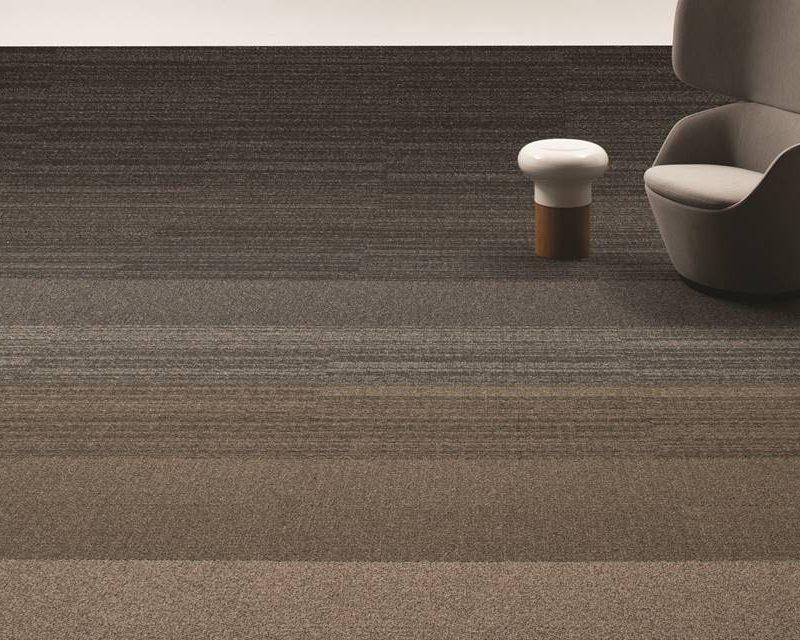 Carpet Tiles Gallery 07