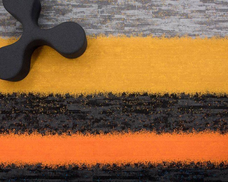 Carpet Tiles Gallery 10