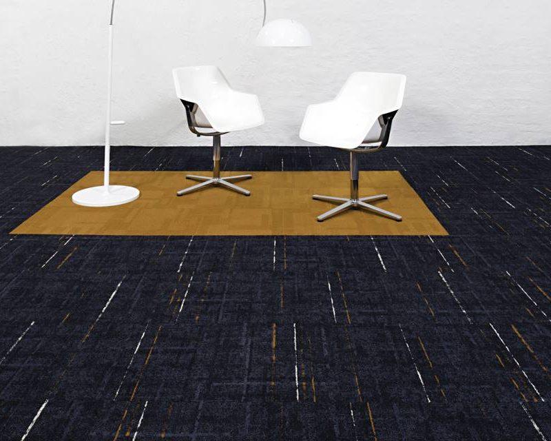 Carpet Tiles Gallery 23