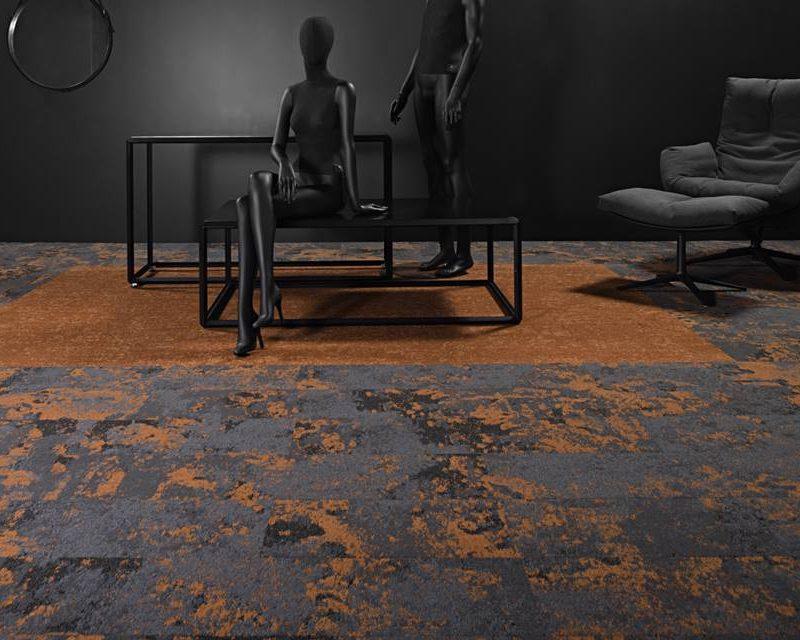Carpet Tiles Gallery 32