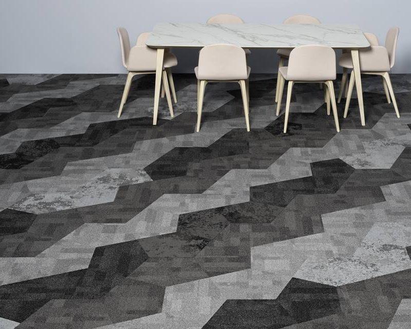 Carpet Tiles Gallery 37