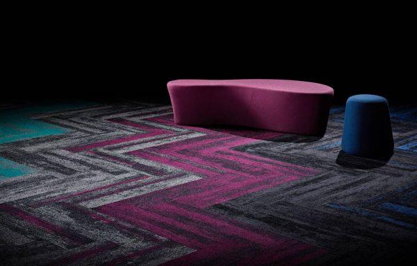 Carpet Tiles Gallery 66