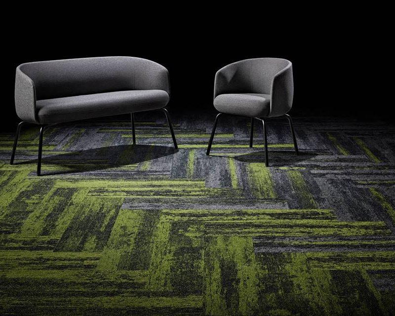 Carpet Tiles Gallery 68