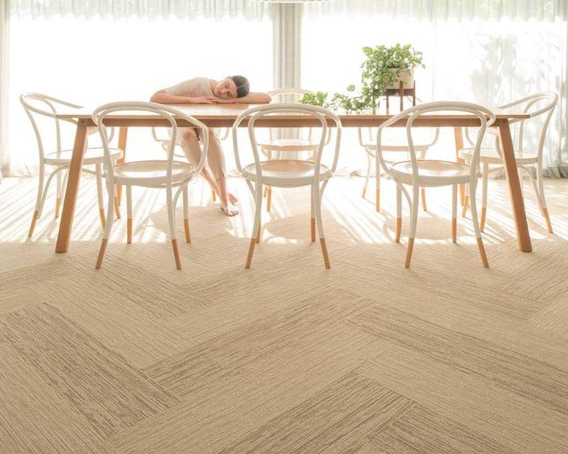 Carpet Tiles Gallery 78