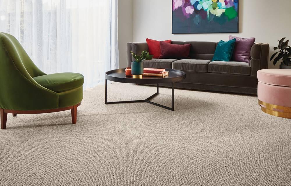 Why Choose Carpet Pic 02