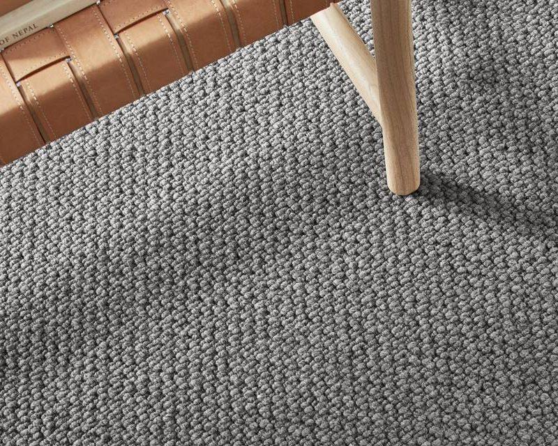 Wool Gallery 01