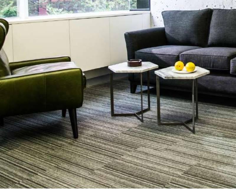 Bold Carpet Tiles 2