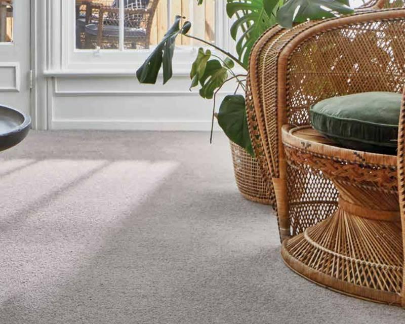 Godfrey Hirst Carpet Collection 2